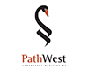 Pathwest