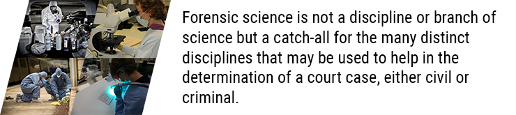 forensic-science-quote