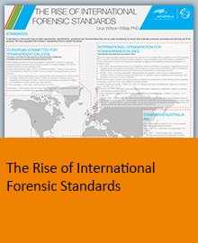 rise-international-standards