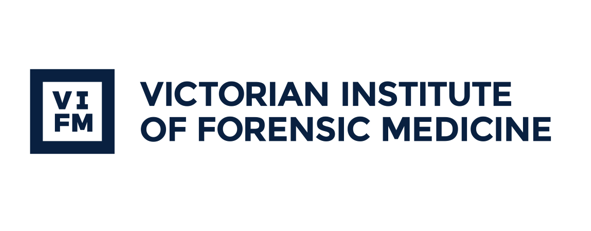 Victorian Institute of Forensic Medicine